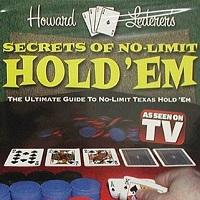 Buy poker dvds