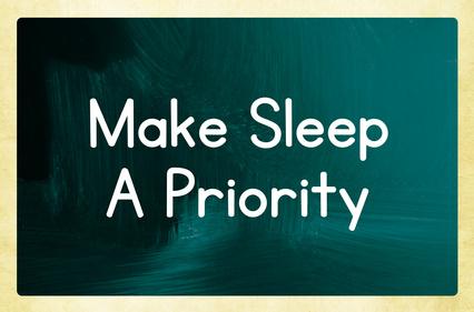 Чуткий сон Как научиться спать крепко?