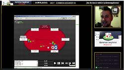 pokerstrategydotcom