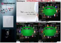 pokerstrategyfr