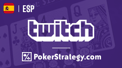 PokerStrategy Español