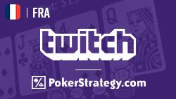 PokerStrategy Français