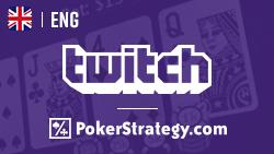 PokerStrategy English