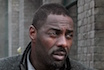 Idris Elba bekommt Rolle in Molly's Game