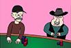 BD Poker : le record