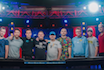 Krasse Hand bringt den Final Table beim WSOP Main Event