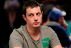 Ein seltenes Interview mit Tom Dwan