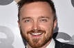 Aaron Paul spielt in der Global Poker Leauge
