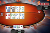 PokerStars launcht Fusion Split Showtime Spin & Gos