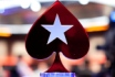 PokerStars vor Launch in US-Staat Pennsylvania