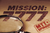 Dernier appel pour la Mission 7777