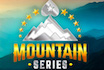 PokerStars kündigt neue Mountain Series an