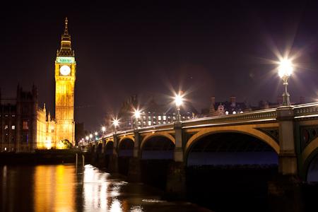 legenden turnier london
