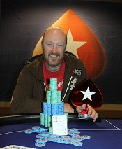 ukipt dub winner