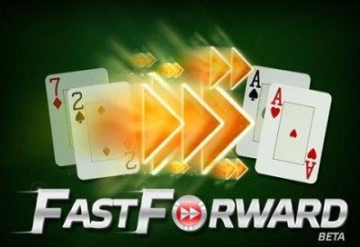 Renrad 01 poker