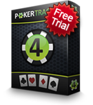 PokerTracker 4 special offer