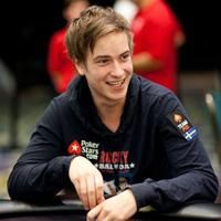 top 5 poker starting hands