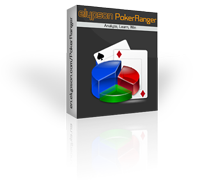 PokerRanger Gratis Test