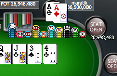 //d3ltpfxjzvda6e.cloudfront.net/2013/09/28/wcoop_2012_pokerstars_mainevent.png