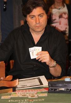 Ali Tekintamgac