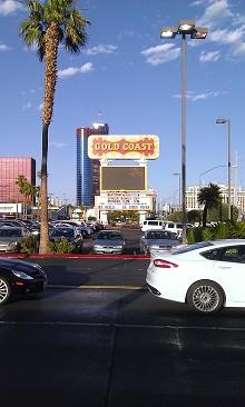 Mybookie casino & sportsbook memphis memphis tn