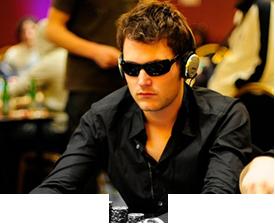 деньги для игры в покер