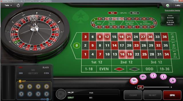 рубль онлайн казино рулетка