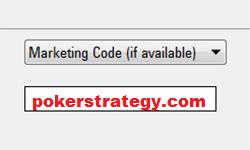 Get free $9 at PokerStars dk - No Deposit required