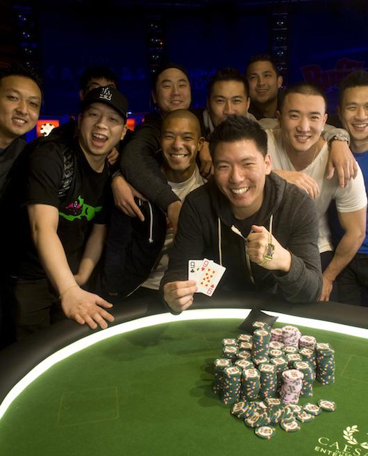 Онлайн покер миллионеры casino online 888 com