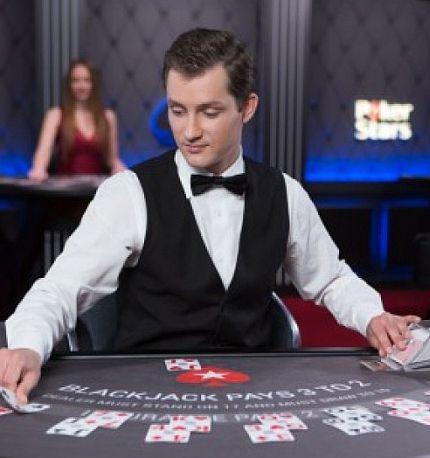 Casino jouer aux koneille tarvitaan sous gratuitement quiz