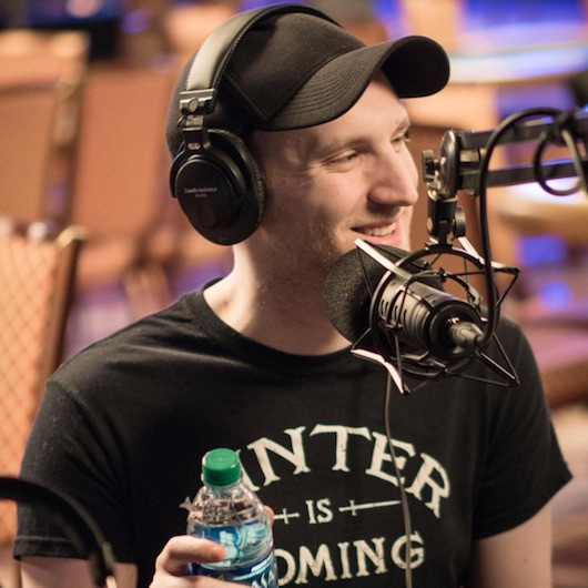 jason somerville twitch streamer