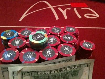 Chumash casino poker tournaments schedule casino parties long island