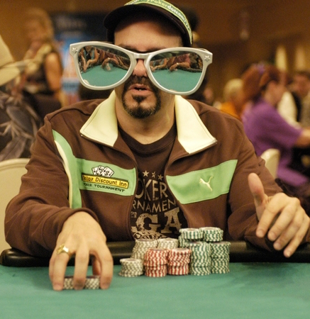 Image result for poker player shades