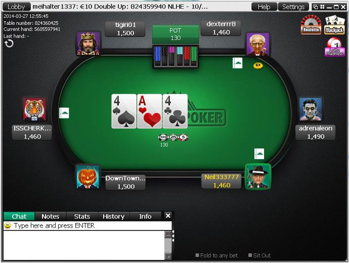 Poker bilder cheap tablet pc with sim card slot in india