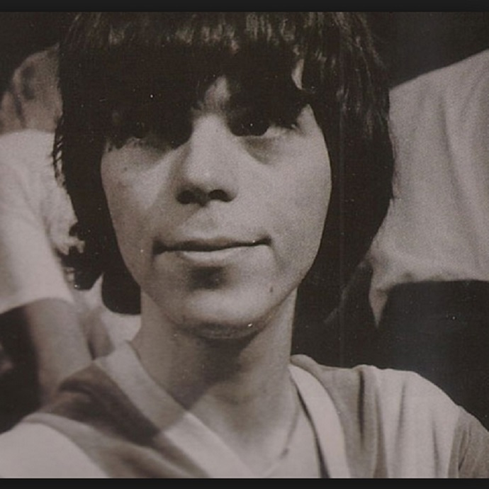 News: 10 facts you should know about Stu Ungar