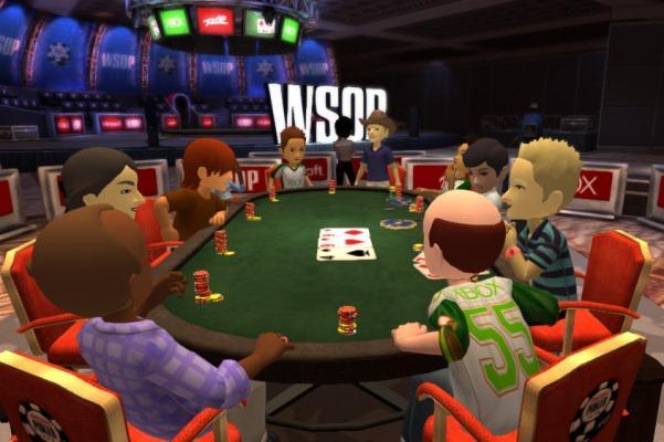 ffxiv main scenario roulette