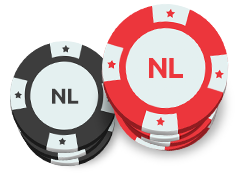 no limit pokerstrategy