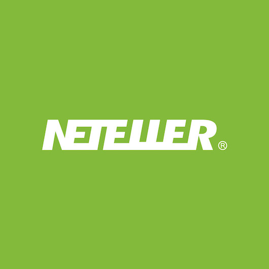 hack into neteller accounts The neteller account is an online stored-value account that millions of consumers in more than 200 countries have used to add, withdraw and transfer funds to and from neteller merchants and other neteller customers.