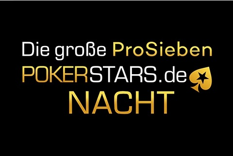 Tvtotal Pokerstars De Nacht Video