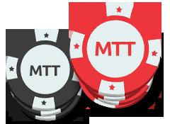 PokerStrategy.com coach i