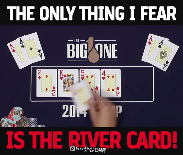 Funny Poker