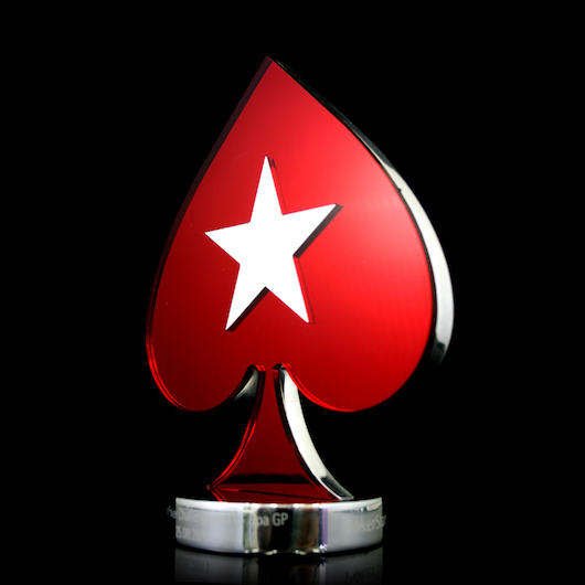 Becoming a PokerStars player couldn't be easier thanks to our free to use software and simple download process. Download now and start playing on your PC. We're also available on a wide range of other platforms, so whether you're a Mac, iOS or Android user, we've got you covered!