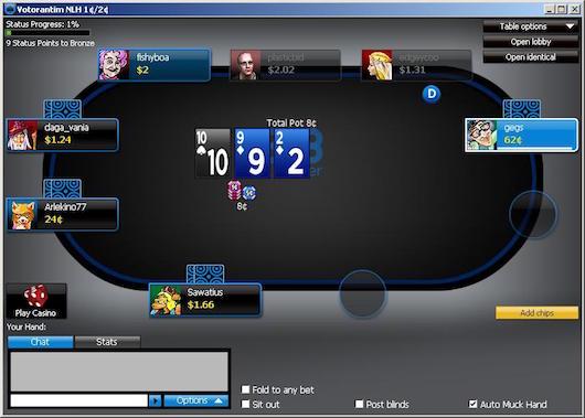 888 poker loyalty program robbery at bellagio poker room