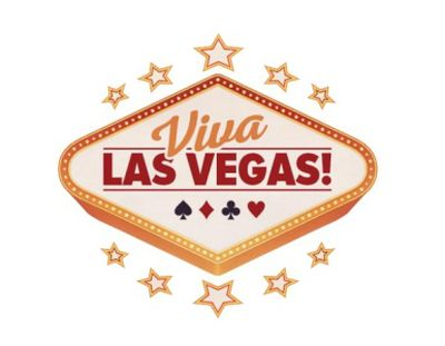 Fancy a week in Vegas playing poker in one of the world's top venues ...