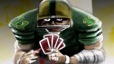 Bildresultat för poker sport