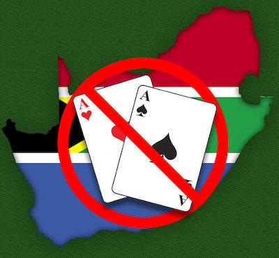 poker áfrica del sur