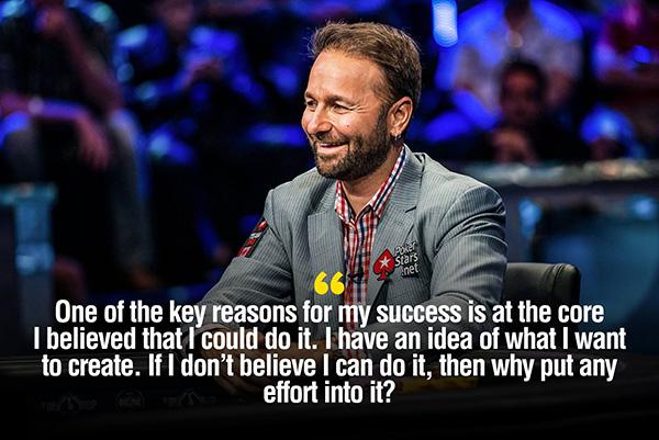Knockout poker pokerstars