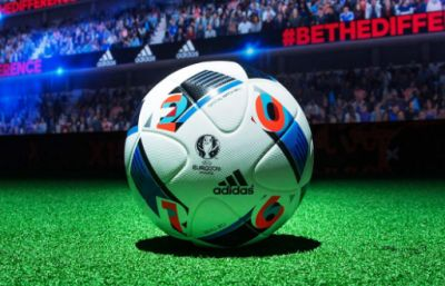 News: $50 in TaF cash to be won in our Euro Predictor game