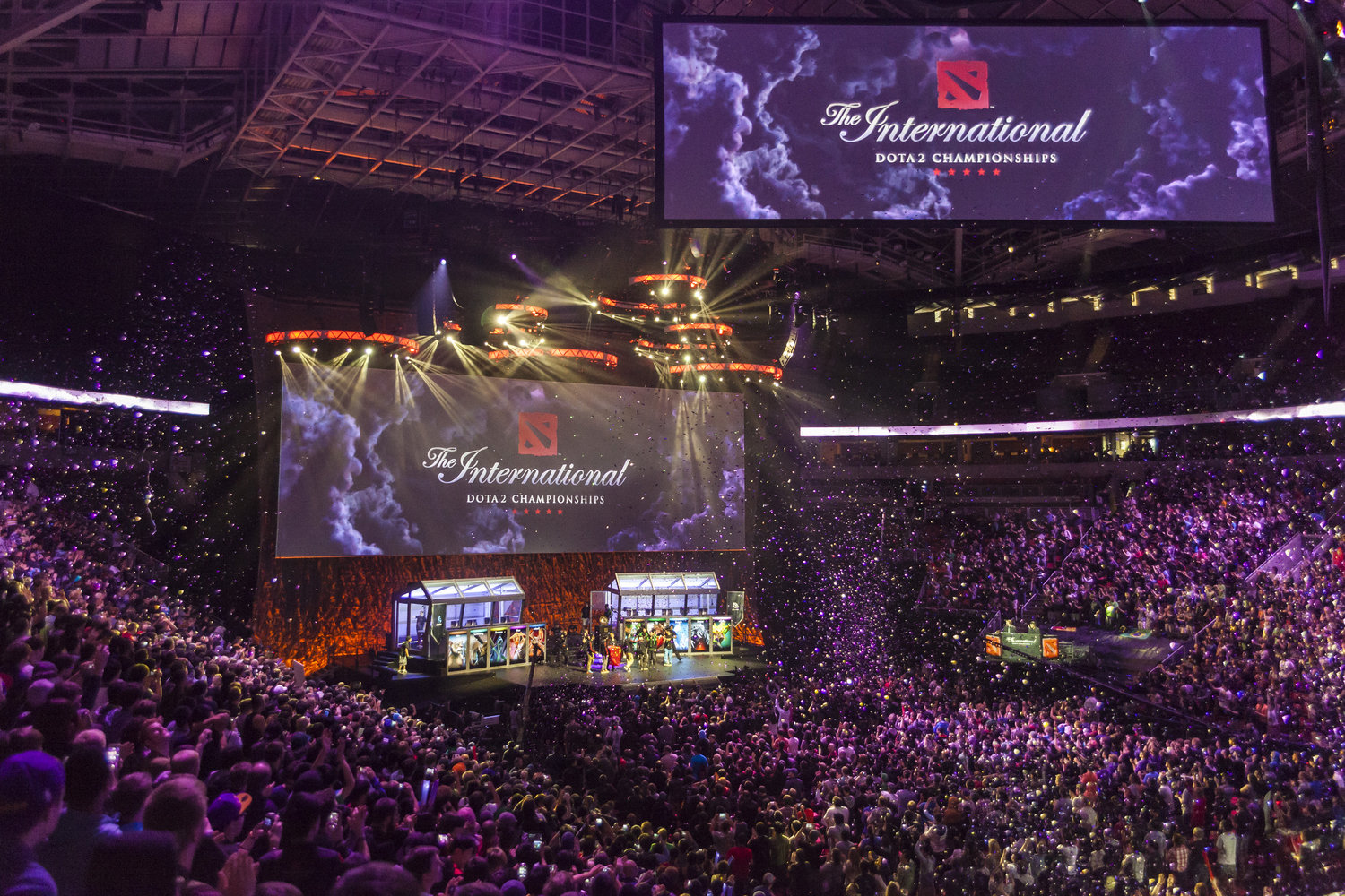 news dota 2 has bigger first prize than the wsop main event