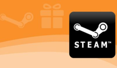 Steam Raffle